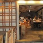 La Vid ~ Norton Winery ~ Mendoza/EddyAncinas