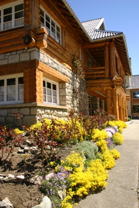 Cheap Hotels in Million $$ Locations: Tronadór, Patagonia